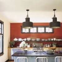 Kitchen Decor Colors Colorful Would Never