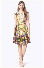 Luxury nordstrom Dresses for Wedding Guest