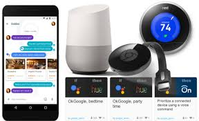 Google Home, Assistant, Nest And Cast Present One Unified Smart ... Google Said To Be Working On Mini Home Speaker Cnet Obi200 1port Voip Phone Adapter With Voice And Fax Support Hook Up Google Voice Home Phone Jdi Dating Llc A Finally Take The Amazon Echo The Verge How Turn Off Ok Your Ubergizmo Assistant Your Own Personal Pixel Can Now Control Smart Use For Android Slash Smartphone Bill Pcworld Get Free Business Number Through Youtube Delete Number Save Money Landline Service Enthusiast Best Rated In Telephone Routers Helpful Customer Reviews