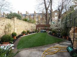 Victorian-north-facing-garden-16 - Garden Design London ... Garden Design North Facing Interior With Large Backyard Ideas Grotto Designs Victiannorthfacinggarden12 Ldon Evans St Nash Ghersinich One Of The Best Ways To Add Value Your Home Is Diy Images About Small On Pinterest Gardens 9 20x30 House Plans Bides 30 X 40 Plan East Duplex Door Amanda Patton Modern Cottage Hampshire Gallery Victorian North Facing Garden Catherine Greening Our Life