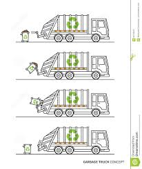 100 Garbage Truck Song Diagram Wiring Diagram