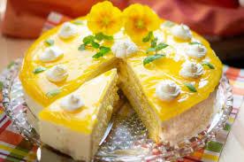 solero torte aus dem thermomix