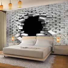 3 d tapete schlafzimmer 2021 lifebythegills