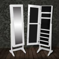 miroir de chambre armoire miroir chambre achat armoire miroir chambre pas cher