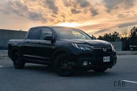 Review: 2017 Honda Ridgeline Black Edition | Canadian Auto Review 2018 Honda Ridgeline Research Page Bianchi Price Photos Mpg Specs 2017 Reviews And Rating Motor Trend Canada 2008 Information 2013 Features Could This Be The Faest 4x4 Atv Foreman Rubicon 500 2014 News Nceptcarzcom Blog Post The Return Of Frontwheel Black Edition Awd Review By Car Magazine 2019 Review Ratings Edmunds Crv Continues To Bestselling Crossover In America