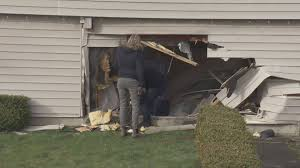 Truck Crashes Into Home In Cloverdale - BC   Globalnews.ca Major Road Shut After Lorry Crashes Into Side Of House Central Truck Pennsylvania Heraldmailmediacom Pickup Truck Madison Twp Wkrc Paving Crashes Into Swissvale House Youtube West Valley Home Fox13nowcom Vwvortexcom The Wacky Traffic Accident Pic Post Stillwater Man Dead Crashing News Ollycom Coub Gifs With Sound Dump In Prince Georges County Four People Rude Awakening Danbury Middle The Big Bear City
