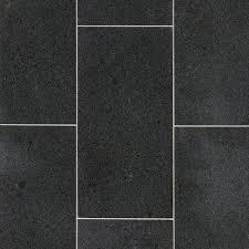 24x24 Black Granite Tile by White Granite Tiles Flooring Choice Image Home Flooring Design
