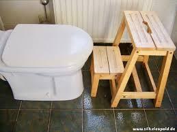 minimalismus im bad ohne shoo duschgel co silke