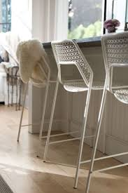 Chair Caning Supplies Toronto by 165 Best Cool Chairs Images On Pinterest Accent Chairs Chairs