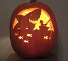 New Stormtrooper Pumpkin Stencil by David Larochelle U0027s Amazing Jack O Lanterns Def What I Am