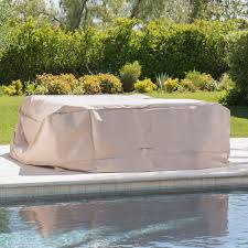 Buy Patio Furniture Covers Online At Overstock | Our Best Patio ... Wilko Deluxe Rectangle Patio Set Cover Littlegrass Haing Chair Egg Swing Covers Seasonal Trends Cvrachd Hvydty Viny Fniture Kmart Heavy Duty Pool Hanamint Outdoor Lawn Chairs For People Sofa Vailge Lounge Deep Seat And Duck Ultimate 36 In W Coveruch3736 The Home Plastic Assorted Lots Of Choices At Lowescom