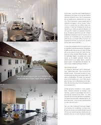 tarif chambre hopital emejing chambre hopital loi contemporary design trends