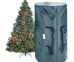 Target Ornament Storage Best Design 201732 Iris Holiday Tree Box IRIS Christmas TreeTarget Artificial