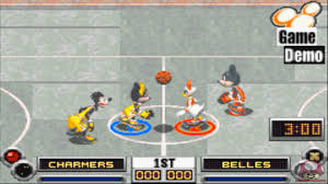Disney Sports Basketball (GBA): Intro - YouTube Backyard Basketball Team Names Outdoor Goods Sports Gba Week Images On Marvellous Pictures Extraordinary Mutant Football League Torrent Download Free Bys Nba 2015 1330 Apk Android Games List Of Game Boy Advance Games Wikipedia Gameshark Codes Fandifavicom 2007 Usa Iso Ps2 Isos Emuparadise Wwe Wrestling Blog4us Sportsbasketball Gba 14 Youtube X Court Waiting For The Kids To Get Home Pics 2004 10