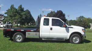 Flatbed Truck Trucks For Sale In Michigan 1998 Ford F700 Saginaw Mi 50039963 Cmialucktradercom Isuzu Trucks For Sale In Michigan 2018 F59 Sturgis 5003345110 1964 Chevrolet Ck Truck For Sale Near Cadillac 49601 Farm Trader Welcome Driving Schools In Cost Lance Camper Rvs Equipment Equipmenttradercom 2019 5000374156 Job New And Used On Flatbed
