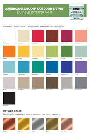 Americana Decor Chalky Finish Paint Colors by 124 Best Outdoor Living Images On Pinterest Outdoor Living