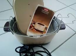 küchen zu verschenken in bremen ebay kleinanzeigen
