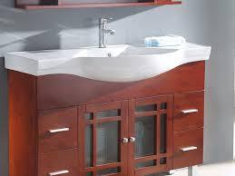 18 Inch Bathroom Vanity Top by Bathroom 18 Inch Bathroom Vanity 16 18 Inch Bathroom Cabinet