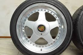 Used Tire Wheel Four Set 17 Inches 225/45R17 91W OZ Racing Tires Templates Wheels Templamonster New User Gifts Spd Employee Discounts The Best Cyber Monday Deals Extended Where To Get Coupon Stastics Ultimate Collection Need For Speed Heat Review This Pats Tire Emergency Road Service Available Truck And Get Answers Your Bed Bath Beyond Coupons Faq Cadian Wikipedia Export Sell Of Used Tires From Germany Special Offers 10 Off Walmart Promo Code September 2019 Verified 25 Mins Save 50 On A Set In Addition Stackable Rebates