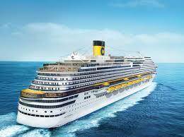Azamara Journey Ship Deck Plan by Costa Diadema Deck Plan Planet Cruise