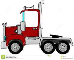Semi Truck Cab Stock Vector. Illustration Of Horn, Pipe - 28571511 Fuso Debuts Gaspowered Fe Trucks With A Gm 6l V8 New Cab Design Volvo Shows Off Selfdriving Electric Truck No Reuters 2019 Ford Super Duty Chassis Cab Truck Stronger More Durable Motorcycle Racer Barry Sheene Daf Editorial Stock Photo Solved A Is Accelerating Forward With Beam Restin The Of 1956 Intertional S120 Pickup Near Noxon Big Crew 1 Peterbilt 579 Fitzgerald Glider Kits Used Cars For Sale Fort Lupton Co 80621 Country Auto Hispanic Driver In Of At Sunset Stocksy United Underdog From To 700hp Monster