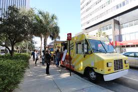 100 Food Trucks In Tampa City Of On Twitter Its Fiesta Time Trucks