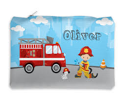 Personalized Pencil Case - Firefighter Boy Or Girl Fire Truck Sky Road Old World Christmas Glass Ornament Fire Truck Ornaments Personalized Occupations Hallmark Ornament Little People Lil Movers Fire Truck 2011 2015 Mater To The Rescue Keepsake Hooked On Red Die Cast Engine Cars Shopdisney Cheap Find Deals Police Fireman Medic My Brigade 1932 Buick With Light 4 14 Driver Cartoon Gifts Cowboy Chuck Christopher Radko Ruff N Ready 002480 Sbkgiftscom Sbkgiftscom Metal 84069 By Rolson Ebay