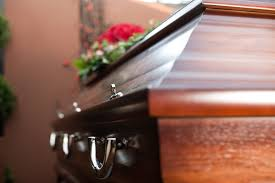 DC funeral homes put on notice after attorney general