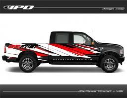Truck Wrap Design, Go Fast Rentals – V2   IPD Jet Ski Graphics Sofia Bulgaria January 3 2017 Snow Plow Truck On A Ski Slope Toyota Previews Sema Show Trucks Suvs Truck Trend Aspens Skiing History An Evolving Timeline Aspen Journalism Cmc Work Backbone Of Leadville Joring Course Schmitz 26m3 Liftachse Alukipper Ski 24 Semitrailer Bas Ski This Building Was Built In 1953 The Gem Beverag Flickr Just Kidz 122 Scale Ford F150 With Jet Remote Control Vehicle Scanias Smooth Start To Waxing Revolution Scania Group Technician Marco Danz Carries Skies Into The Bed Youtube Austin Smith Fire Mount Bachelor Lot For Winter Insidehook Video Inside Eeering Behind Truckboss Newly Resigned
