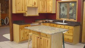 Kitchen : 54 Exceptional Used Kitchen Cabinets For Sale By Owner ... Craigslist Charlotte Nc Cars For Sale By Owner Image 2018 Fresh Coolest Los Angeles California 19702 Enterprise Car Sales Certified Used Trucks Suvs For Search In All Of North Carolina New Fniture Beautiful Witsolutcom Wilmington Nc By Youtube 2014 Harley Davidson Street Glide Motorcycles Sale Md Fabulous Chevrolet Corvette 5700 This 1978 Chevy Is Almost Ready To Party Orleans Handicap Vans Georgia And Less Than 5000