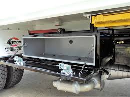 100 Custom Truck Tool Boxes Accessories Bodies And Trailers