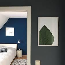 schlafzimmer weisse mobel welche wandfarbe caseconrad