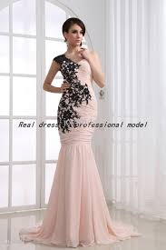 Awesome Best Evening Gown Designers Ideas