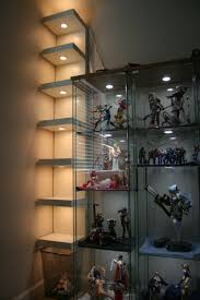 Detolf Glass Door Cabinet White by The Most Awesome Images On The Internet Chakra Display And Shelves