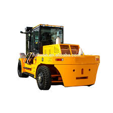 China With Hyster, China With Hyster Manufacturers And Suppliers On ... Hyster H100xm For Sale Clarence New York Year 2003 Used Hyster H35ft Lpg 4 Whl Counterbalanced Forklift 10t For Sale 6500 Lb H65xm Pneumatic St Louis Mccall Handling Company E45z33 Mr Ltd 5000 Pound S50e 118 Lift Height Sideshifter Parts Truck K10h 1t Used Electric Order Picker B460t01585h Forklifts H2025ct Pdf Catalogue Technical Documentation Brochure 5500 H55xm En Briggs Equipment S180xl Forklift Trucks Others Price
