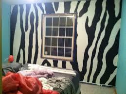 Zebra Decor For Bedroom by 140 Best Presley U0027s New Room Images On Pinterest Diy Furniture