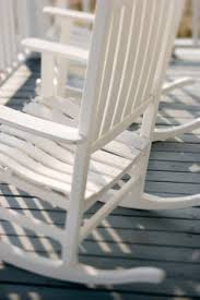 Rocking Chairs At Cracker Barrel by To Honor And Celebrate America Cracker Barrel Is Proud To Offer A