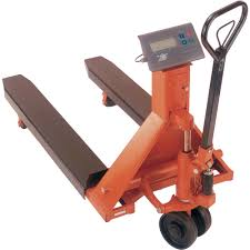 Atlas Electronic Pallet Truck Scale — 4,500-Lb. Capacity, Model ... Pallet Jack Scale 1000 Lb Truck Floor Shipping Hand Pallet Truck Scale Vhb Kern Sohn Weigh Point Solutions Pfaff Parking Brake Forks 1150mm X 540mm 2500kg Cryotechnics Uses Ravas1100 Hand To Weigh A Part No 272936 Model Spt27 On Wesco Industrial Great Quality And Pricing Scales Durable In Use Bta231 Rain Pdf Catalogue Technical Lp7625a Buy Logistic Scales With Workplace Stuff Electric Mulfunction Ritm Industryritm Industry Cachapuz Bilanciai Group T100 T100s Loader