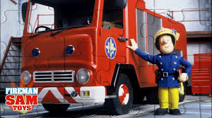 Fireman Sam Puzzle | FIRETRUCK JUPITER | пожарный Сэм | İtfaiyeci ... Melissa Doug Fire Truck Sound Puzzle Wooden Peg With 4 Kids Books Toys Orchard Big Engine 20piece Floor 800 Hamleys Particles Toy Eeering Fire Truck Aircraft Children Toy Vehicle Set Accsories Old World Amish Andzee Naturals Baby Vegas Lena 6 Pcs Babymarktcom Melissa And Doug Fire Truck Chunky Puzzle Puzzles Shop By Category Djeco Harmony At Home Childrens Eco Boutique Shop The Learning Journey Jumbo Rescue Creative Wooden Puzzle On White Royaltyfree Stock