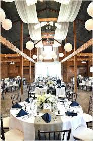 Wedding Decor Websites Used Website Barn Reception Table Decoration Ideas Resale
