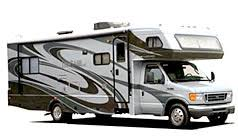 Rent You RV RVs By Owner