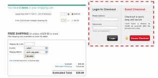 Macys Com Coupon Code Free Shipping Historia Gutschein Macy Promo Code Free Shipping Homewood Suites Special Promotion Exteions A New Feature In Google Adwords Pyrex 22piece Container Set 30 At Macys Free Shipping Yield To Maturity Calculator Coupon Bond Dry Cleaning Coupon Code Save Big With Latest Promo 2013 Amber Paradise Discount Voucher Online Canada Jcpenney Coupons Codes Up 80 Off Nov19 60 Off Martha Stewart Cast Iron The Krazy Daily Update 100 Working 6 Chair Recliner Sofa For 111 200 311 Ymmv Closeout Coach Accsories As Low 1743 Macyscom Kids Recliners Big Lots