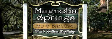 Historic Inns Alabama Alabama Bed and Breakfasts Inns