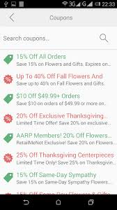 Amazon.com: Coupons For Kohls: Appstore For Android Kohls 30 Off Coupons Code Plus Free Shipping March 2019 Kohls Coupons 10 Off On Kids More At Or Houzz Coupon Codes Fresh Although 27 Best Kohl S Coupons The Coupon Scam You Should Know About Printable In Store Home Facebook New Digital Online 25 Off Black Friday Deals Extra 15 Order With Code Bloggy Moms How To Use Cash 9 Steps Pictures Wikihow Pin