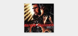 20 best movie soundtracks cool material