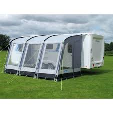 Royal Caravan Awning Caravan Awnings For Sale Outdoor Revolution ... Awning Bag Taylormade External Window Covers Mikannius Diary Cafree Buena Vista Room Fits Traditional Manual And 12volt Slide Out Awnings Trim Line Chrissmith Fiamma Caravanstore Bag Awning 28mtr For Caravan Or Camper In 37m Fiamma Caravanstore Shop Rv World Nz Camper For Sale Popup Pop Up Patio For Ups By Dometic Youtube Used Camping Trailer Awning Bromame Trailer Parts Classic Products Corp Itructions List Campers Screen Rooms