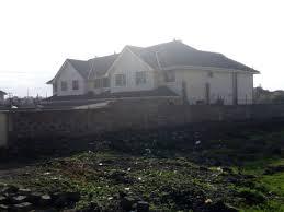 100 Maisonette Houses House Sizes In Kenya A4architectcom