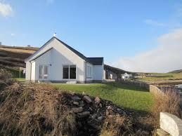 100 Mcleod Homes Timber Frame Argyll Macleod Construction