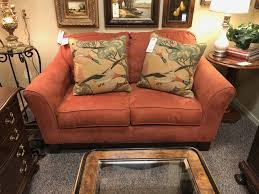 Furniture : Craigslist Mcallen Edinburg-furniture Craigslist Mcallen ...