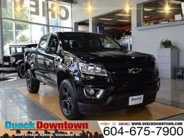 2017 Chevrolet Colorado For Sale In Vancouver Carscom Awards Chevy Colorado As Best Pickup Of 2015 2017 Mount Pocono Pa Ray Price Pictures Mid Size Trucks A Midsize Jeffcarscomyour Auto Industry Cnection 4wd 2016 New Diesel For On Wheels Review Truck Choice Youtube Pickups Forefront Gms Truck Strategy Httpwww Decked Bed Storage System Lovely 2018 Chevrolet The To Compare Choose From Valley Vs Gmc Canyon 1920 Car Release